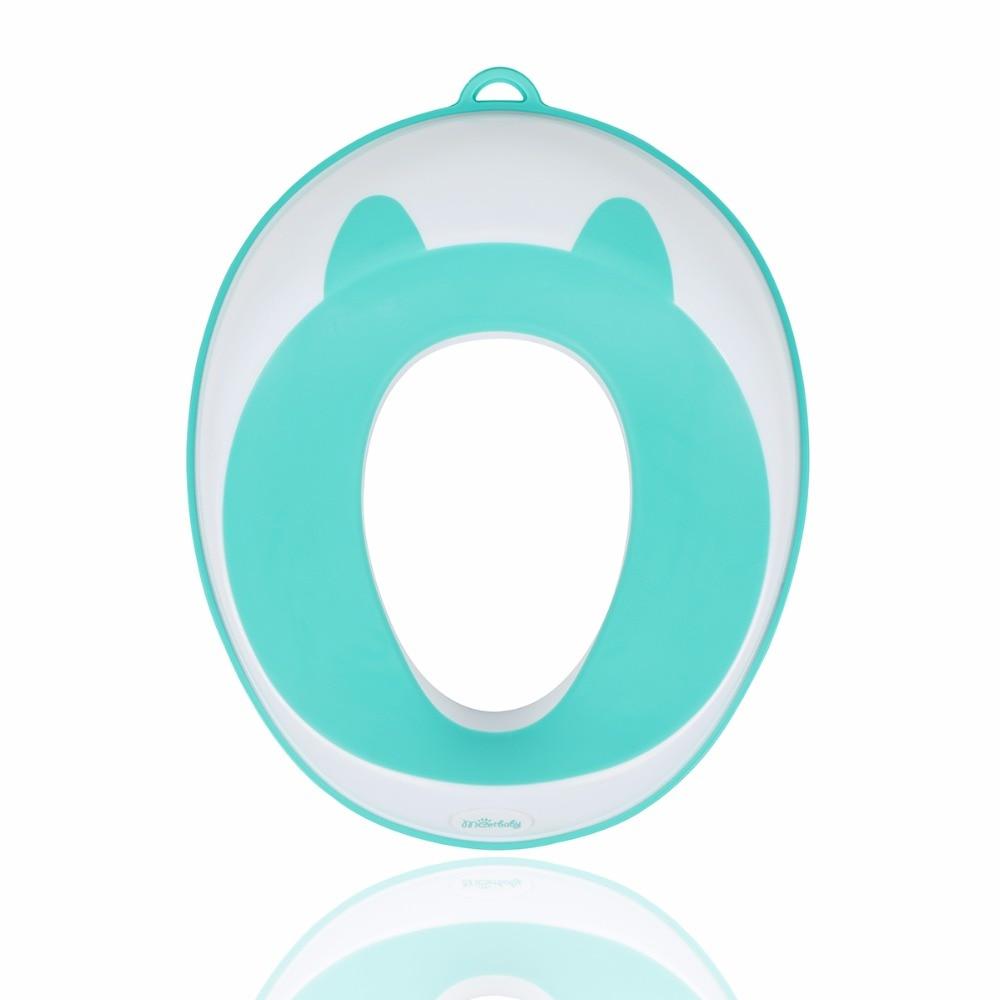 Baby Cushion Ring