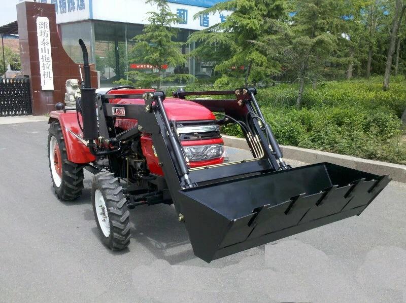 Mini Tracteur Agricole 40 Cv 4wd A Vendre Aux Philippines Aliexpress