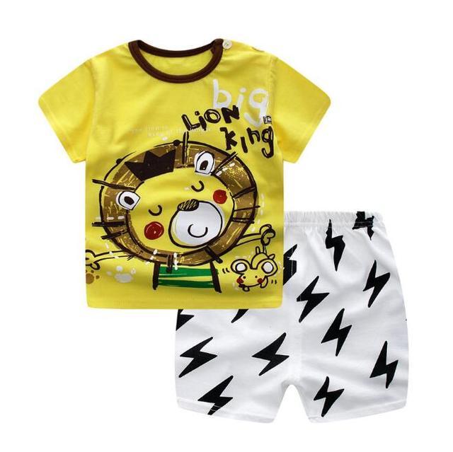 https://ae01.alicdn.com/kf/HTB1McIWXmCWBuNjy0Fhq6z6EVXaN/100-Cotton-Children-s-Sets-Infant-Kids-Boys-Clothes-Children-Clothing-Sets-Summer-Baby-Girls-Clothes.jpg_640x640.jpg
