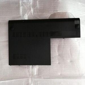 New Bottom Case Cover Door For Lenovo G40 G40-30 G40-45 G40-70 G40-80 Z40 Z40-30 40-45 Z40-70 Z40-80 AP0TG000510 AP0TG000500