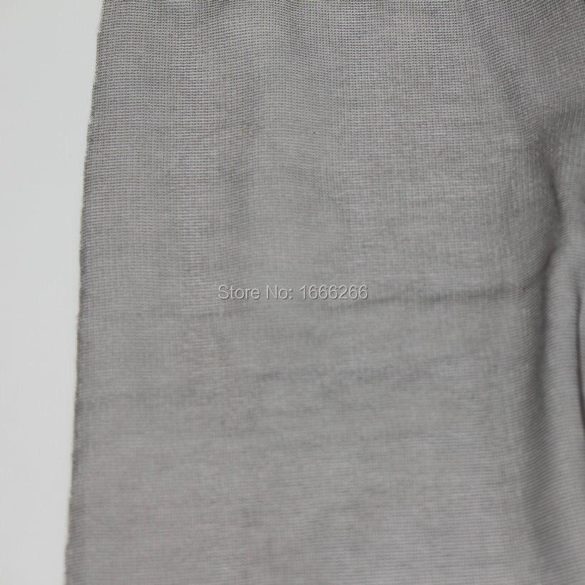 BLOCK EMF Baby Stroller Nets In The Anti radiation