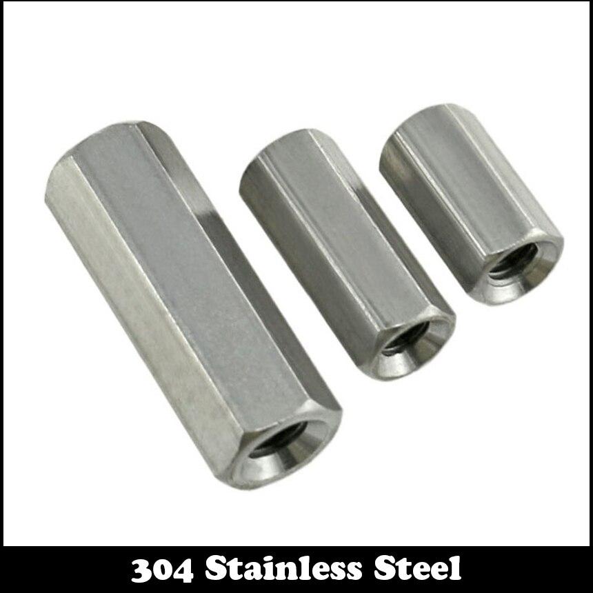 Pcs m id od l stainless steel