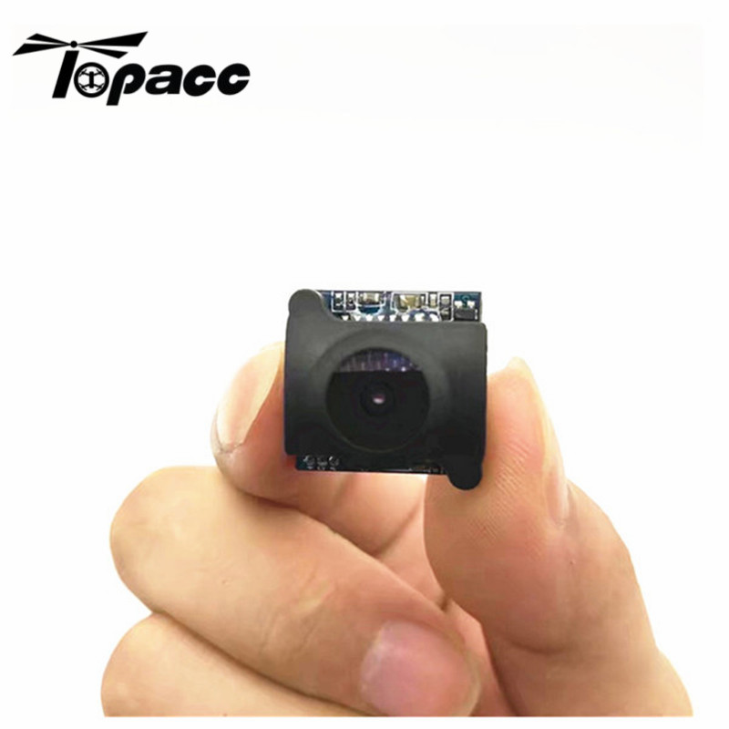 Hot Sale! 1/3'' CCD 2.1mm / 2.3mm 600TVL PAL / NTSC HD Wide Angle FPV Camera Support OSD for RC Racing Drone Quadcopter DIY hot sale antenna guard protection cover for eachine qx90 qx95 fpv camera