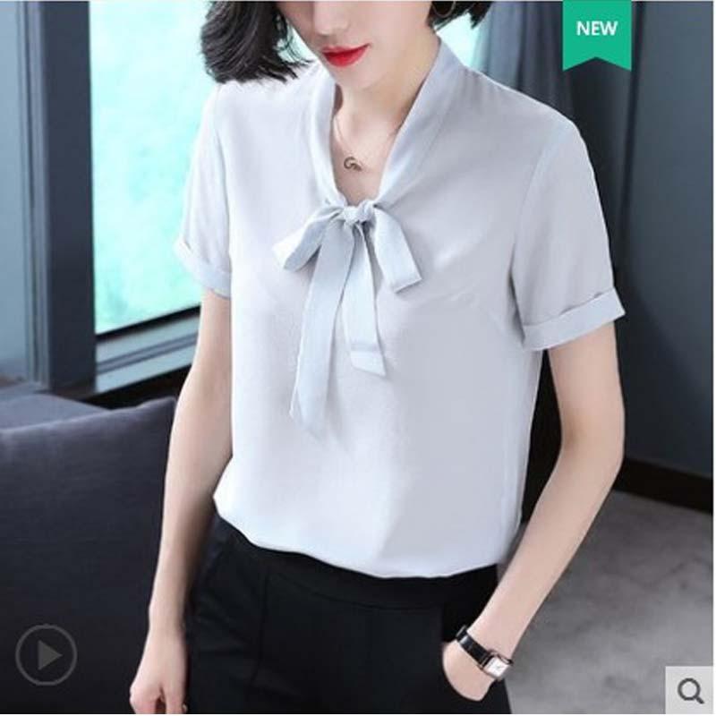 X uemiya 2018 - เสื้อผ้าผู้หญิง