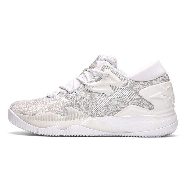 Chaussures de sport basket boost hommes Harden Vol.2 B42425 basket ball baskets blanc livraison gratuite taille 39-46