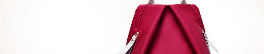 HTB1McOEXITxK1Rjy0Fgq6yovpXa3 - LUCDO 3 Sets Bags