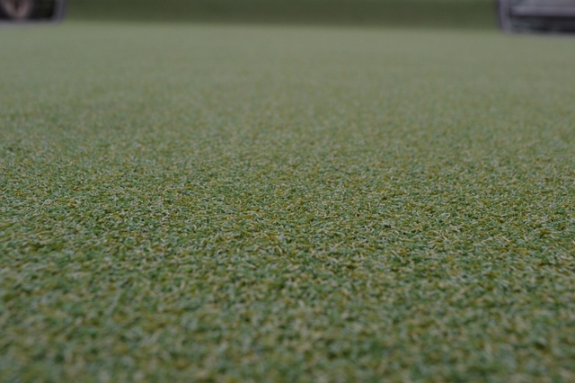 Artificial grass carpet mat for indoor cricket court-in Gymnastics ...