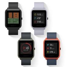 Xiaomi Huami Amazfit Bip Bit Youth Edition Smart Watch
