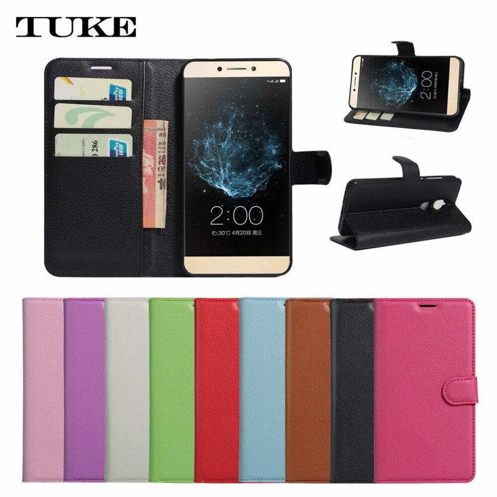 TUKE For LG X Power 3 K 7 2016 K7 Flip Phone Wallet Case For LG K7 X210DS Case K7 X210 Cover Leather Back PU Luxury Card Holder