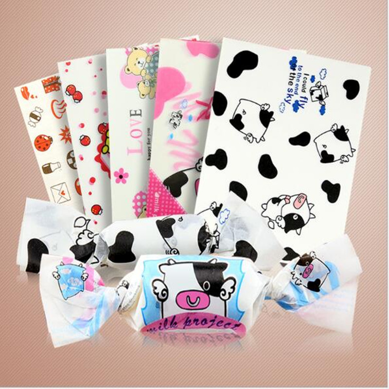 wholesale wrapping paper Gift wrap paper available in a variety of patterns including paw print, pet theme, christmas, baby and more wholesale gift wrap for the retail industry.