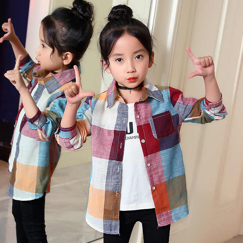 Detail Feedback Questions About Baby Girl Shirt 2017 Hot Autumn
