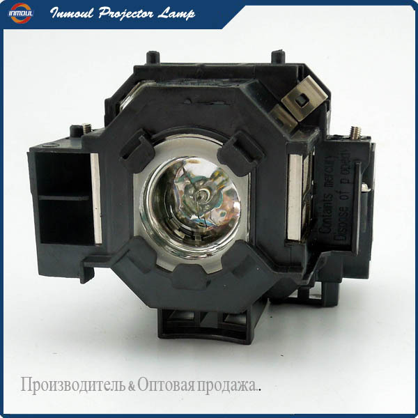 ФОТО Replacement Projector Lamp for H284B H283B H285B H283C H284C H285C Projectors