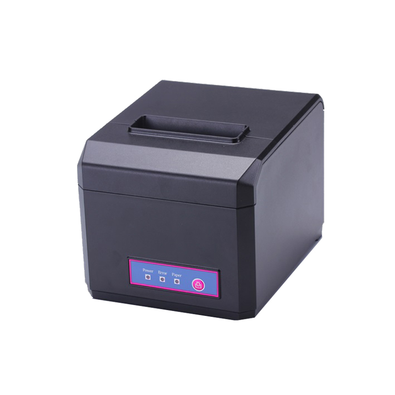 80 mm bluetooth thermal receipt printer with English drivers pos android ticket printer for restaurant with auto cutter printing80 mm bluetooth thermal receipt printer with English drivers pos android ticket printer for restaurant with auto cutter printing