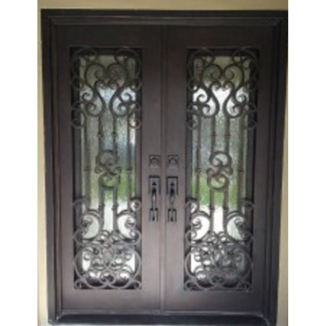 Double Entry Wood Doors Luxury Double Entry Doors Arched Double Entry Doors Iron Doors