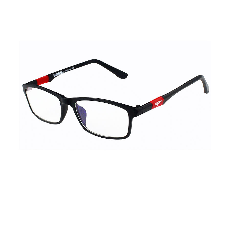 16a13b67c344 ULTEM Flexible Myopia Glasses Sport Optical Eyeglass Frame Eyewear Rx-in Eyewear  Frames from Apparel Accessories on Aliexpress.com