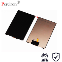 New 8'' inch   LCD   display SX080GT14-HRX K800WL2 S080B02V16 _HF YP1338-20 SM-T310 SM-T311 SM-T315   tablet   pc display IPS   screen