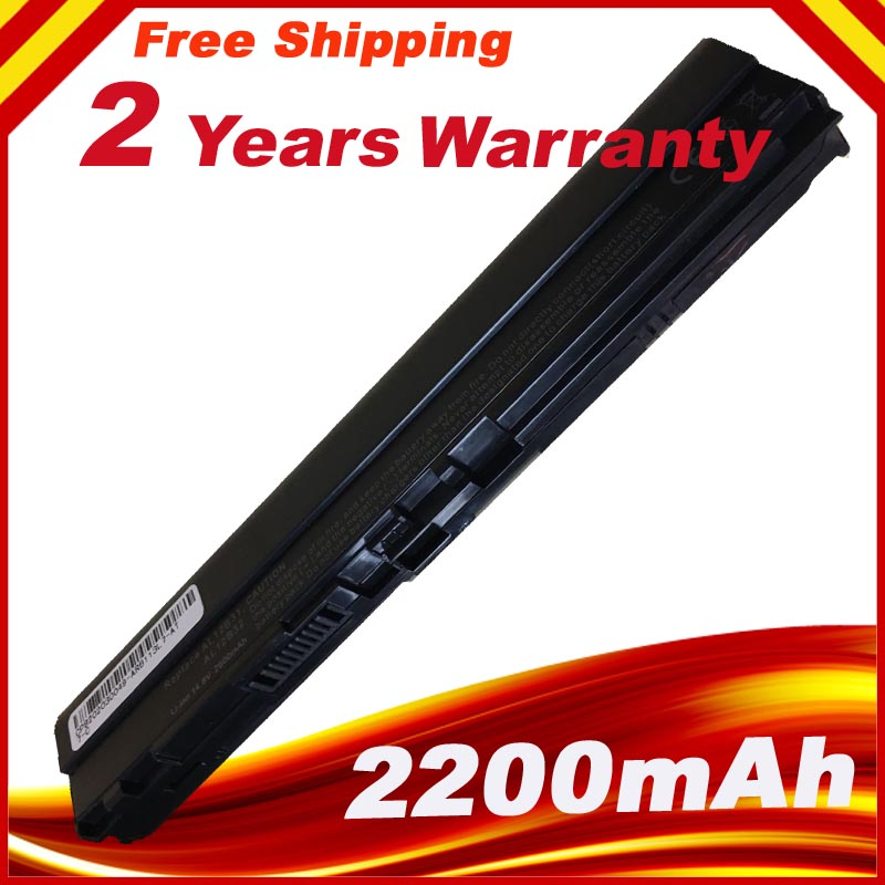 все цены на Brand New battery For ACER Aspire One 756 Laptop Battery AL12B32 AL12B31 AL12A31 AL12X32