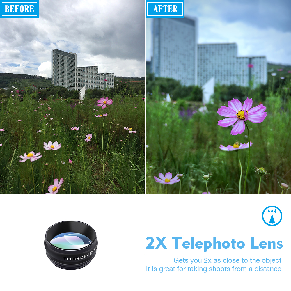 camera lens kit (1)