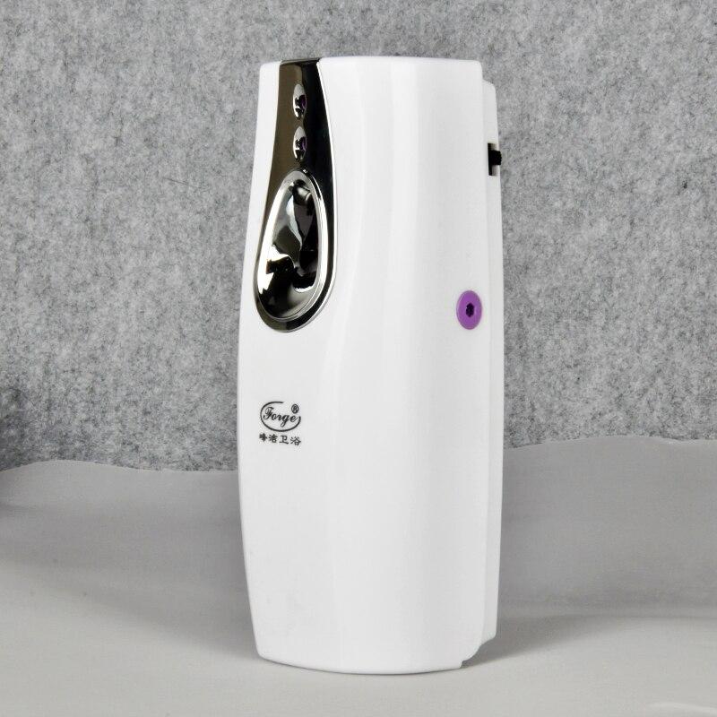 Achetez en gros automatique parfum distributeur en ligne des grossistes aut - Desodorisant pour toilette ...