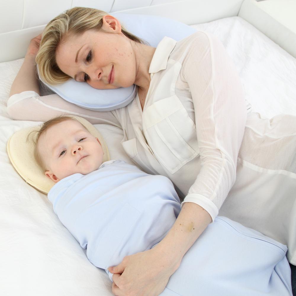 baby sleeping bags  (17)