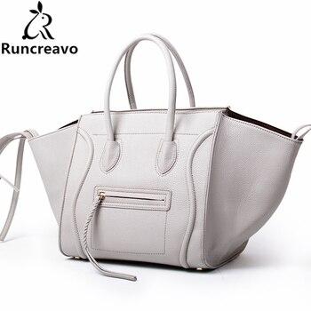 8a6b57345ff5 2018 Модные женские из искусственной кожи Для женщин Сумки симпатичная сумка  с короткими ручками сумки Винтаж