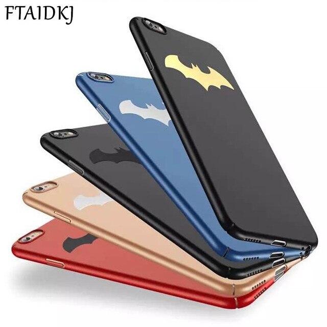matt iphone xs max case