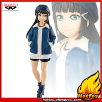 100% Original Banpresto EXQ Collection Figure Dia Kurosawa II 2nd from Love Live! Sunshine!!