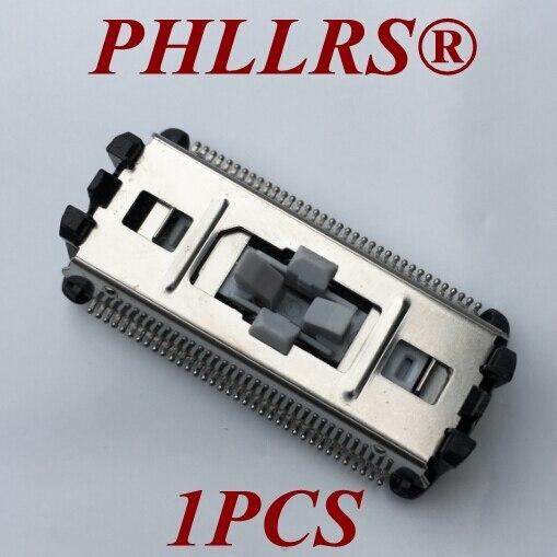 1Pcs Trimmer Shaver Foil Replacement Head For Philips Trimmer Bodygroom XA2029 XA525 TT2021 YS522 YS524 TT2021  TT2022 TT2030
