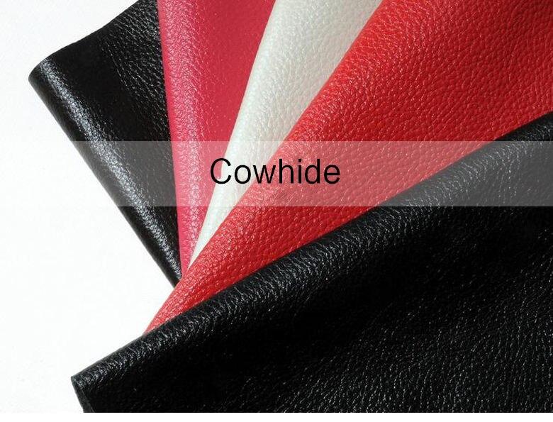cowhide (1)