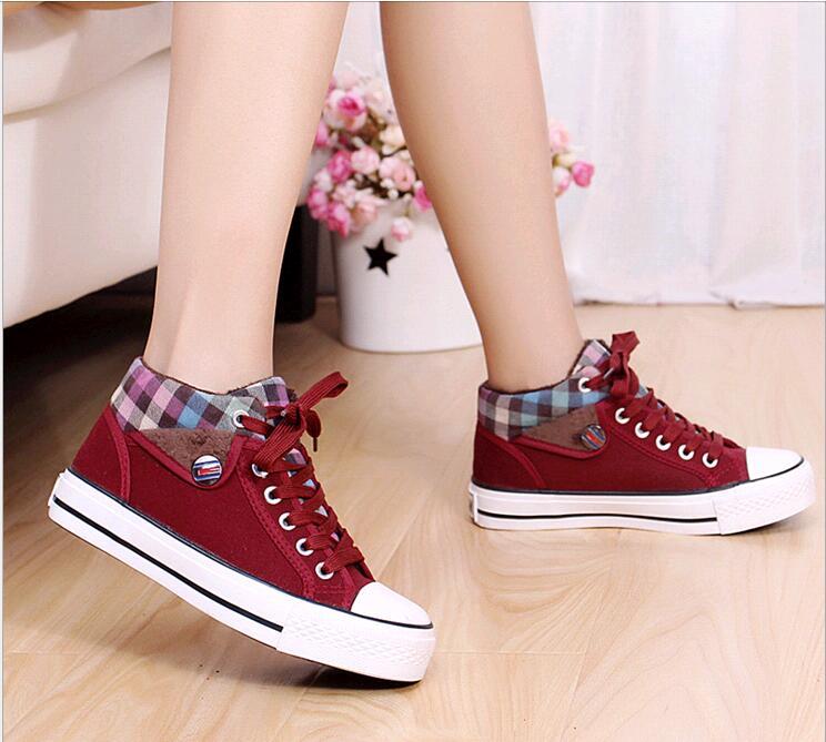 Online Get Cheap Women's Shoe Boutique -Aliexpress.com ...