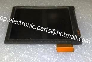 Оригинальный TD035STED2 ЖК-экран с сенсорным экраном панели дигитайзер объектив