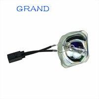Lâmpada Do Projetor de substituição para ELP67/V13H010L67 EB-X02 EB-S02 EB-W02 EB-W12 EB-X12 EB-S12 EB-X11 EB-X14 EB-W16 EX3210 GRAND