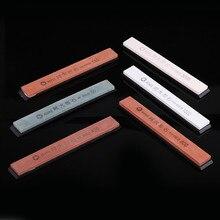 6 Stücke set Adaee China waren großhandel kombination schwarz siliziumkarbid schleifstein
