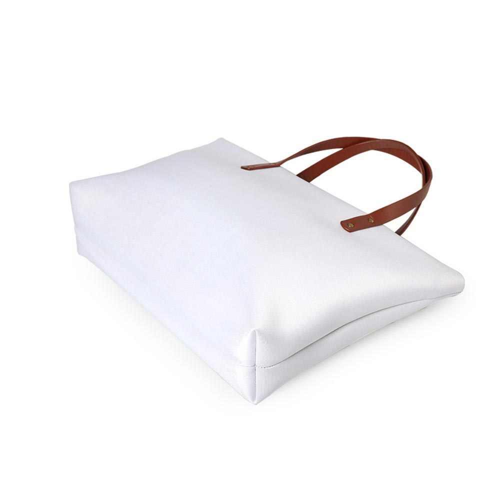 Mulheres Satchel Saco de Impressão personalizado Personalizado REINO UNIDO Da Bandeira DOS EUA Bolsa de Ombro Casuais Criativo Top-handle Saco de Grande Capacidade