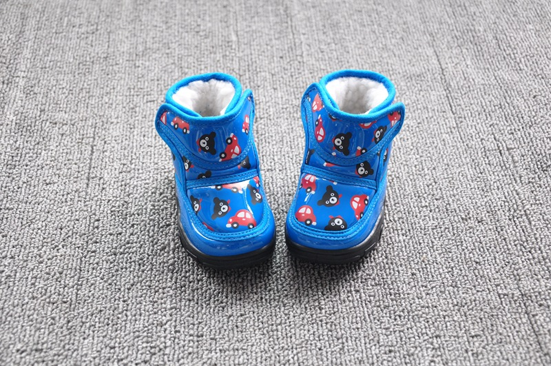 2016-new-arrival-children-shoes-cute-cartoon-snow-boots-kids-comfortable-warm-boots-new-winter-children-boots-boys-girls-boots-1