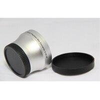 37ミリメートル2.0x tele望遠レンズ用ビデオカメラ37ミリメートル2x