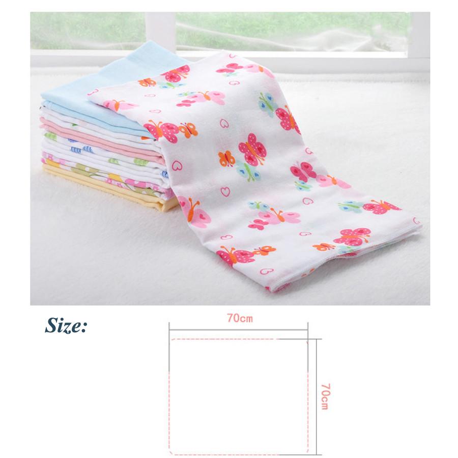 baby diaper insert-7