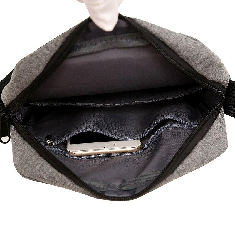 Портфель сумка Портативный ручной работы по дереву Бизнес Женская