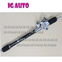 New Power Steering Rack for Honda Accord Tourer 2004 LHD 53601 SED G01 53601SEDG01