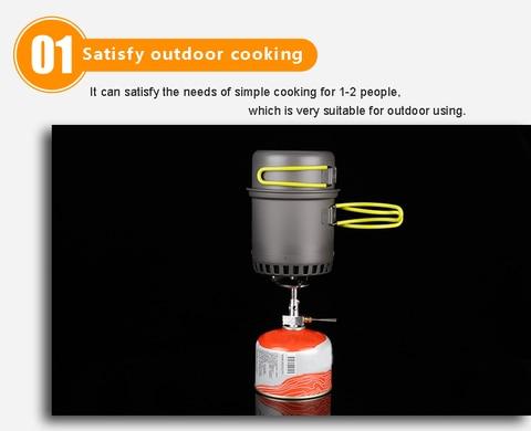 aquecedores a oleo pavios querosene livre universal mini