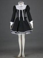 Cosplay animation vêtements en gros lolita culture-lolita dress chargé 13 generation-h53