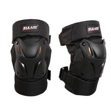 2 шт. унисекс спортивные защитные накладки мотоциклетные наколенники для мотокросса велосипедные шаровые гоночные накладки ATV защитные щитки Броня снаряжение