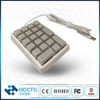https://ae01.alicdn.com/kf/HTB1Mcelgu3tHKVjSZSgq6x4QFXaY/21-ค-ย-USB-โปรแกรม-POS-PIN-Pad-3-ล-อคอ-เล-กทรอน-กส-KB21UN.jpg