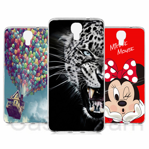 finest selection 72a06 0ff86 US $1.99 |Phone Case for Vodafone Smart N9 Lite case, FREE SHIPPING,Cartoon  flag Dream Catcher Cover for Vodafone Smart N9 Lite cover-in Fitted Cases  ...