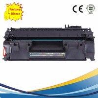 Unidade do Tambor de Imagem CE314A 314A Substituição Para HP Color LaserJet Pro CP1025 1025 CP1025nw M175a M175nw M275MFP Impressoras A Laser