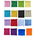 9x10 zoll Gefüttert Crochet Tutu Tops Kasten verpackungs weit für DIY Tutu Kleid Lieferant 10 stücke pro Lot|lined tutu tops|chest wrapchest wrap dress -