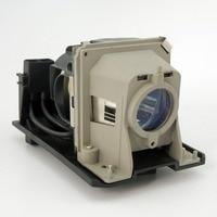 Original Projector Lamp NP13LP / 60002853 for NEC NP110 / NP115 / NP210 / NP215 / NP216 / NP115G3D / V230X / V260W / V260X