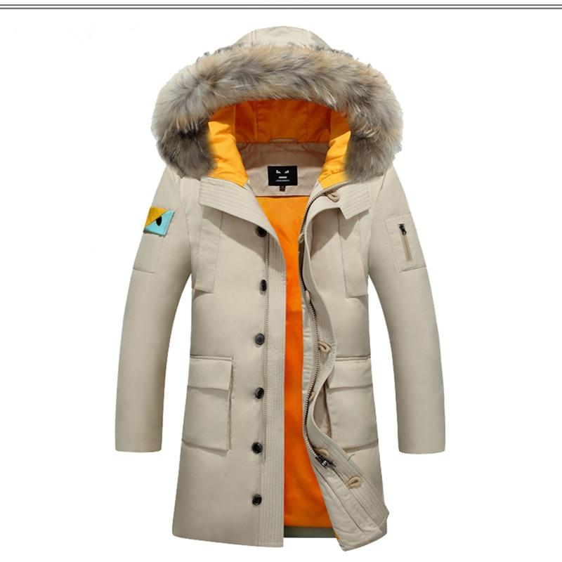 Coton Manteaux Vestes Lcy18 Correspondant black M Manteau Le Vers Veste Amant Bas Et Épais Coupe gules White Parkas Hommes D'hiver Mode Femmes Capuchon vent À YqxRZ
