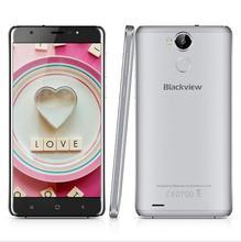 Оригинал blackview r6 мобильный телефон 4 г lte mtk6737 quad core 1.5 ГГц процессора 3 г ram 32 г rom 5.5 «1080 P FHD 13MP Камера Мобильного Телефона