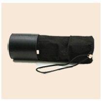 JmGO portable Bag